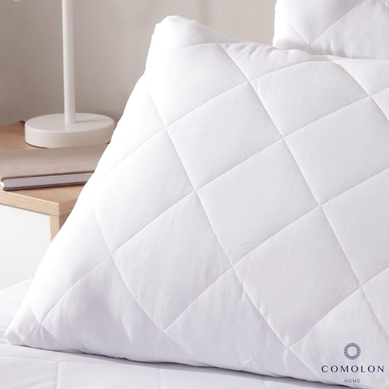 pillow-bolzano-2 копия
