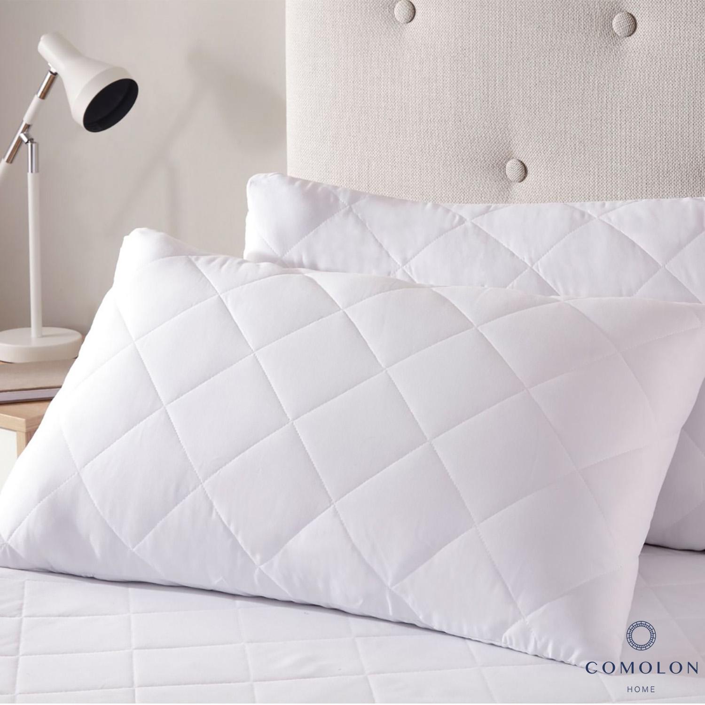 pillow-bolzano-3 копия